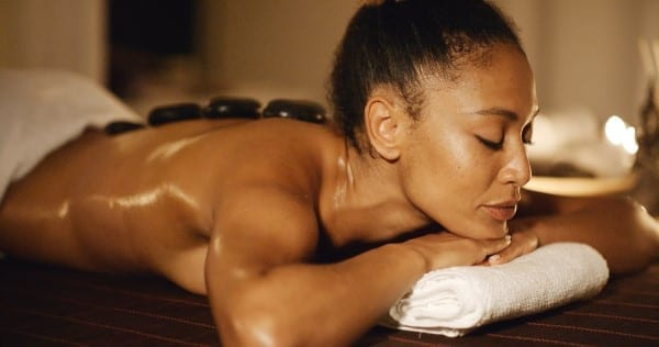 massage black woman happy ending west palm beach
